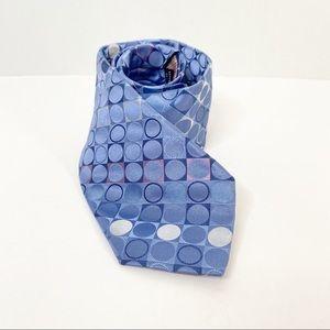 Ted Baker London Silk Tie. NWT